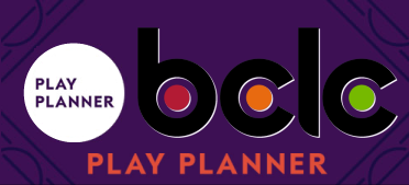 BCLC Launches PlayPlanner to Promote Healthy Casino Gaming in Canada