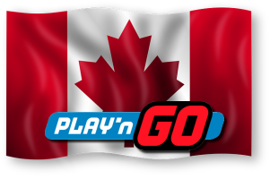 Play'n Go Slots Rule the Roost at Canada Online Casinos in 2020