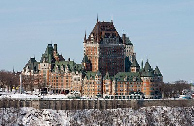 Betting and the Law FAQ: Quebec Gambling Online and On Land