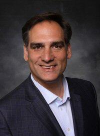 UNLV's New Gaming Director to Help Shape Gambling's Future Worldwide
