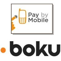 Boku Mobile Casinos Canada – Mobile Phone Billing for Fast, Secure Payments
