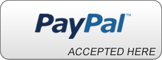 An Assessment of Paypal Casino Deposits at Canada iGaming Sites