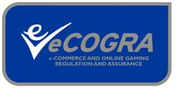 eCOGRA Online Gambling Certification
