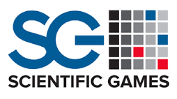 Scientific Games Researching Real Money Casino Games Motivation