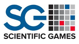 Scientific Games Slot Machines Manufacturer