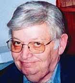 Stanley Sludikoff