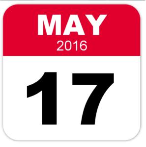 may-17-2016