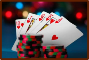 Which Casino Games are Profitable