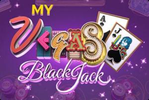 myVegas Blackjack Free Mobile Games
