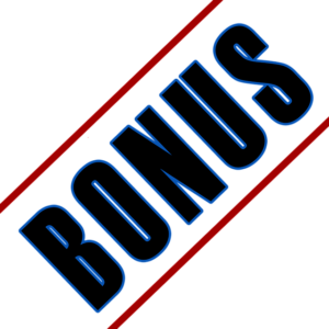 online casino bonus wagering requirements