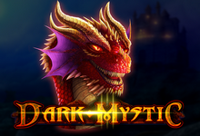 Dark Mystic Slot by Felix Gaming