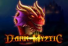Dark Mystic Slot by Felix Gaming