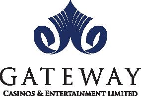 Gateway proposes new Cascades Casino in Ontario