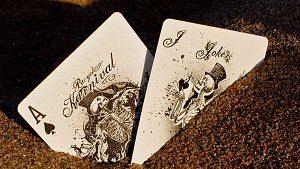 RNG Blackjack vs Live Dealer Blackjack Games