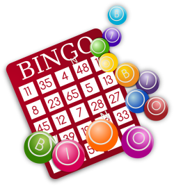 History of Bingo in Canada
