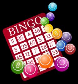 History of Bingo in Canada