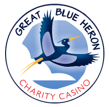 Great Blue Heron to Compete with Best Casinos in Ontario Canada
