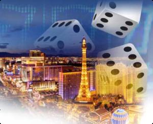 Casino Gambling Tricks to Walk Away after Winning Casino Games