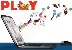 Highest RTP Casino Games at PlayOLG Ontario casino online