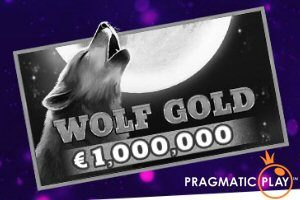 Best Online Slots become Millionaire Digital Scratch Card