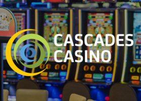 New Casino in Ontario southwest