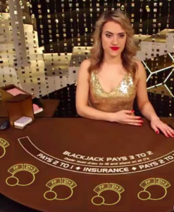 Worst Casino Scam Blackjack Insurance Bet