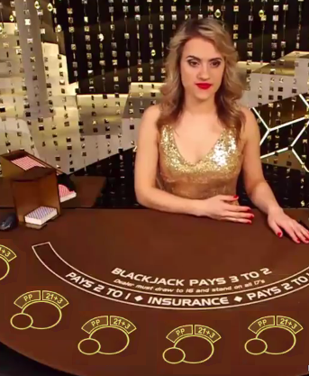 Poker sites with signup bonus