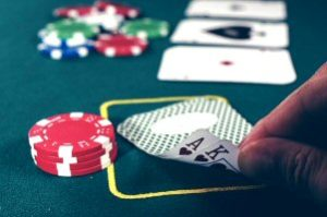 Worst Casino Games to Play in Las Vegas