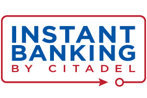 Instant Banking Casinos - Citadel Payments at Canada Gaming Sites
