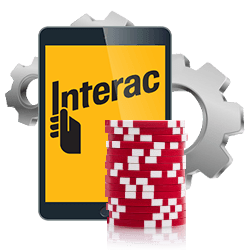Why Today's Canadians are Turning to Interac Online Casino Deposits
